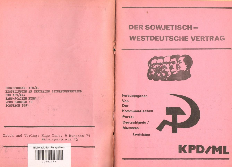 KPDML_1970_Der_sowjetisch_westdeutsche_Vertrag_02