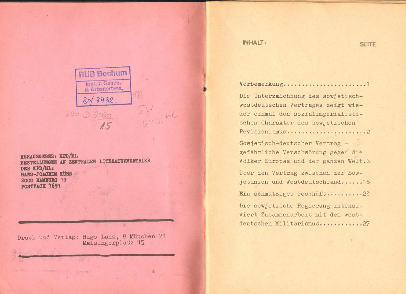 KPDML_1970_Der_sowjetisch_westdeutsche_Vertrag_03
