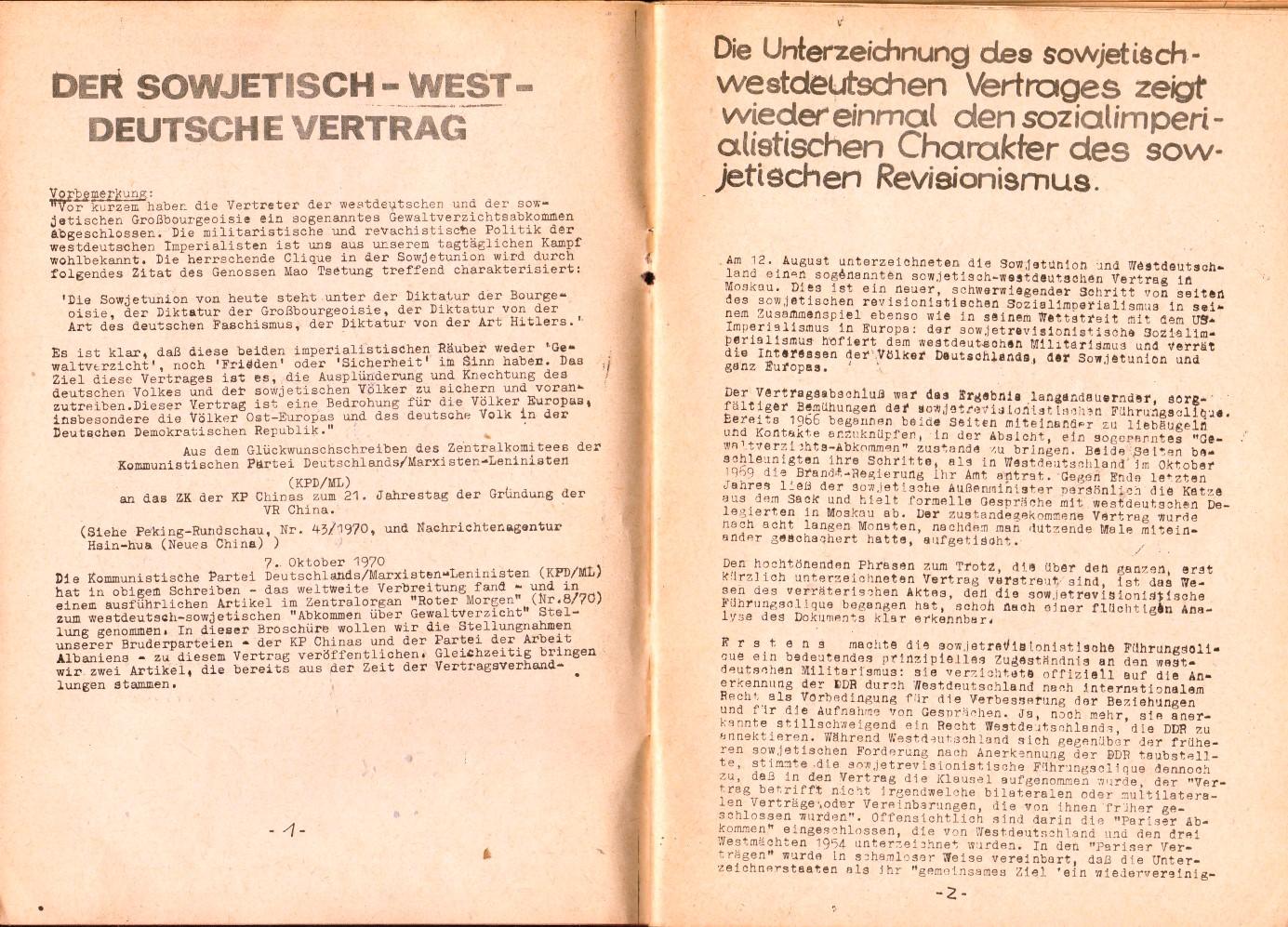 KPDML_1970_Der_sowjetisch_westdeutsche_Vertrag_04
