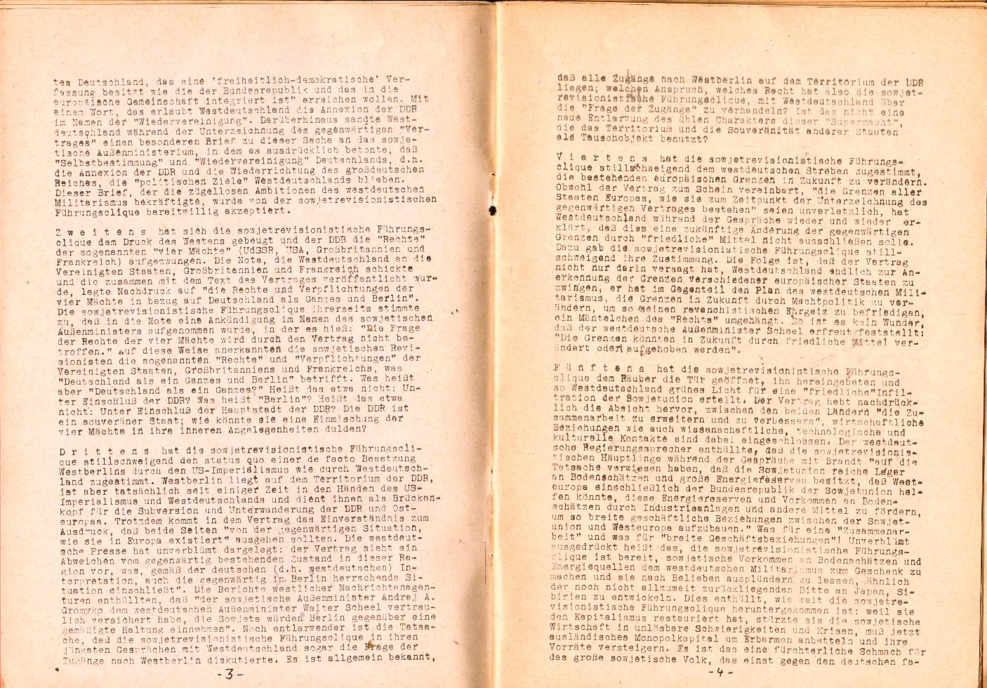KPDML_1970_Der_sowjetisch_westdeutsche_Vertrag_05