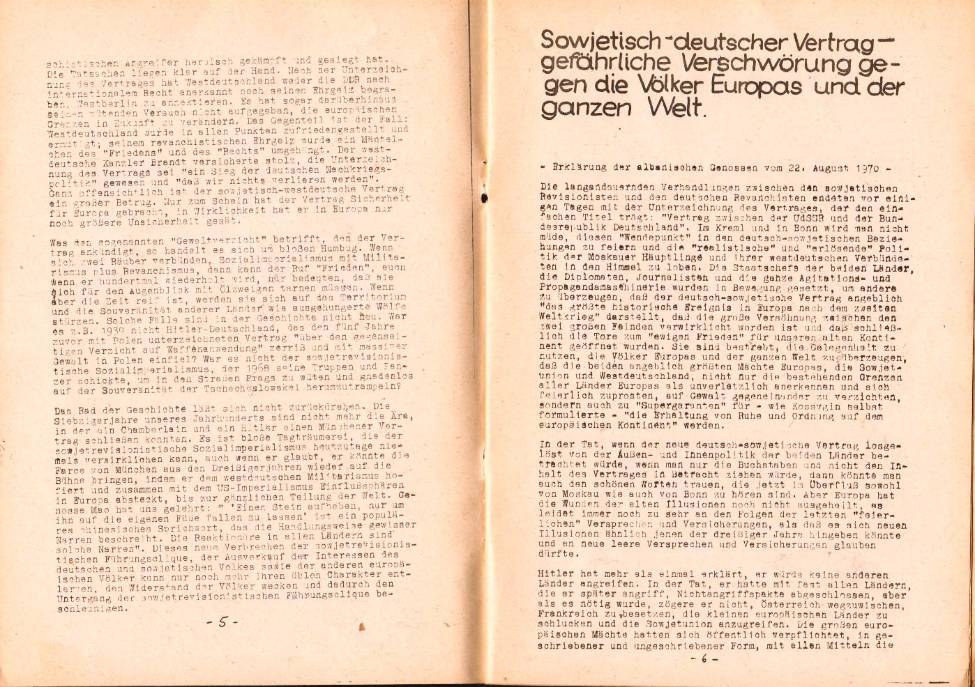 KPDML_1970_Der_sowjetisch_westdeutsche_Vertrag_06