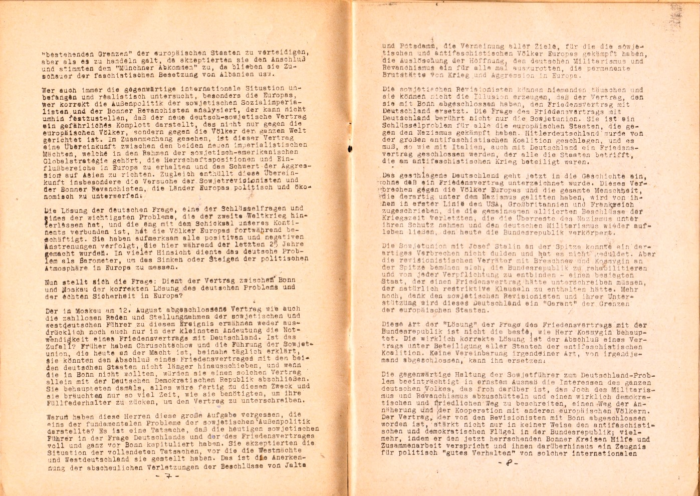 KPDML_1970_Der_sowjetisch_westdeutsche_Vertrag_07