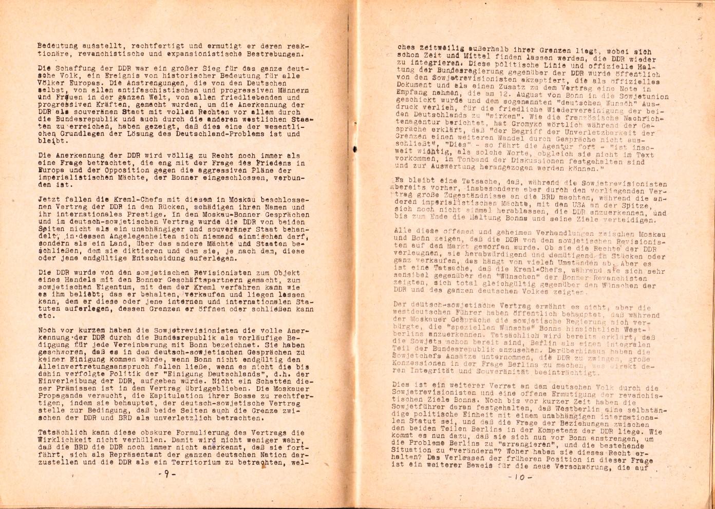 KPDML_1970_Der_sowjetisch_westdeutsche_Vertrag_08