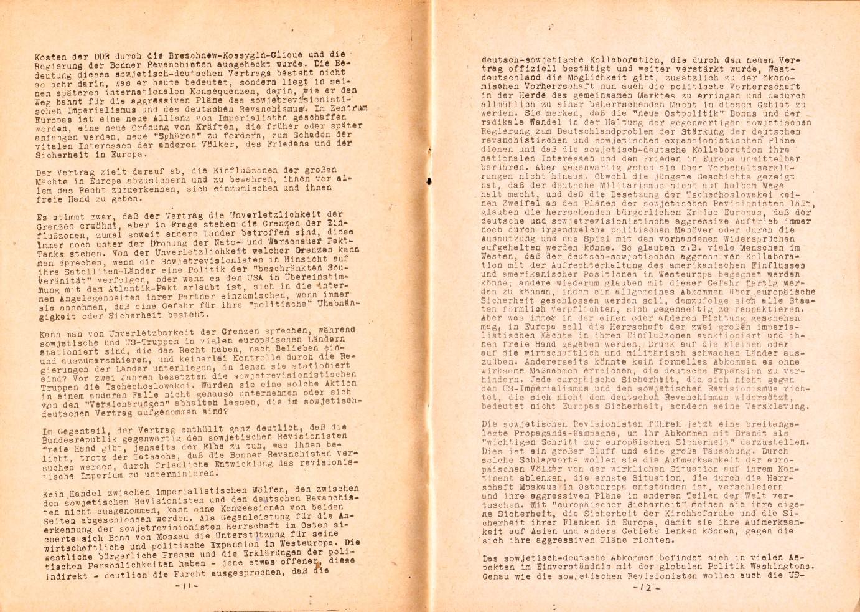 KPDML_1970_Der_sowjetisch_westdeutsche_Vertrag_09