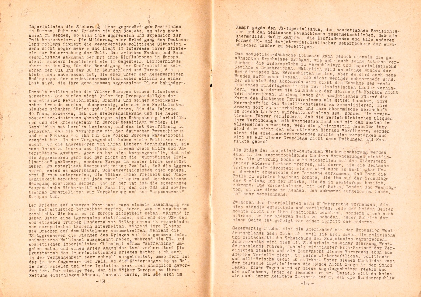 KPDML_1970_Der_sowjetisch_westdeutsche_Vertrag_10