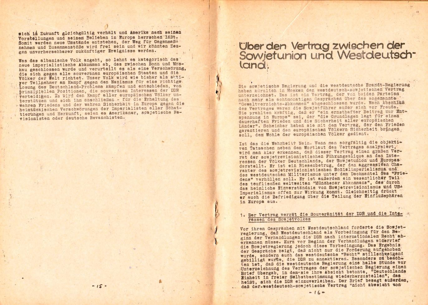 KPDML_1970_Der_sowjetisch_westdeutsche_Vertrag_11