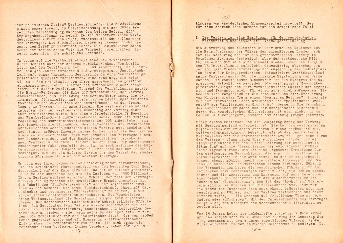 KPDML_1970_Der_sowjetisch_westdeutsche_Vertrag_12