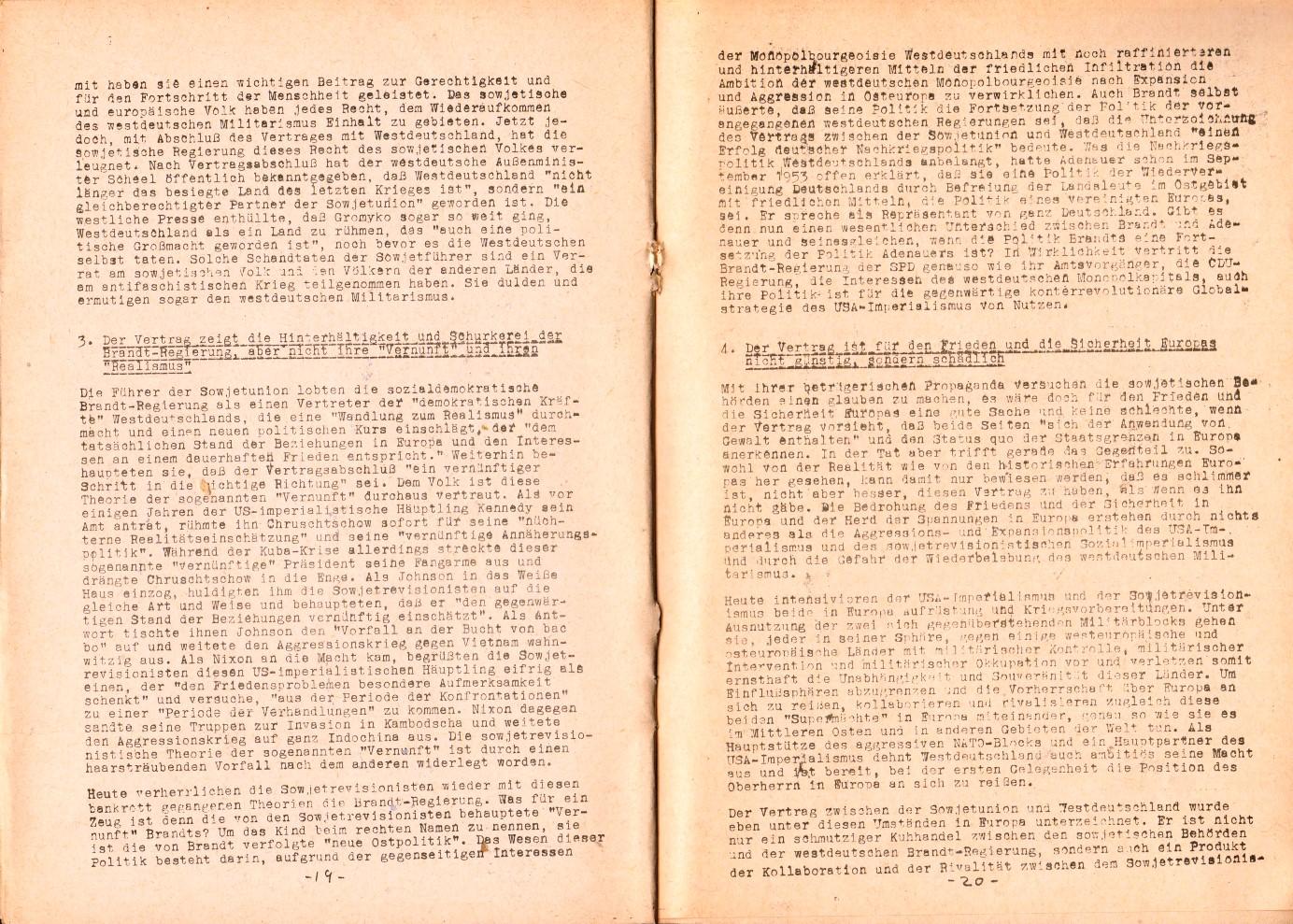 KPDML_1970_Der_sowjetisch_westdeutsche_Vertrag_13