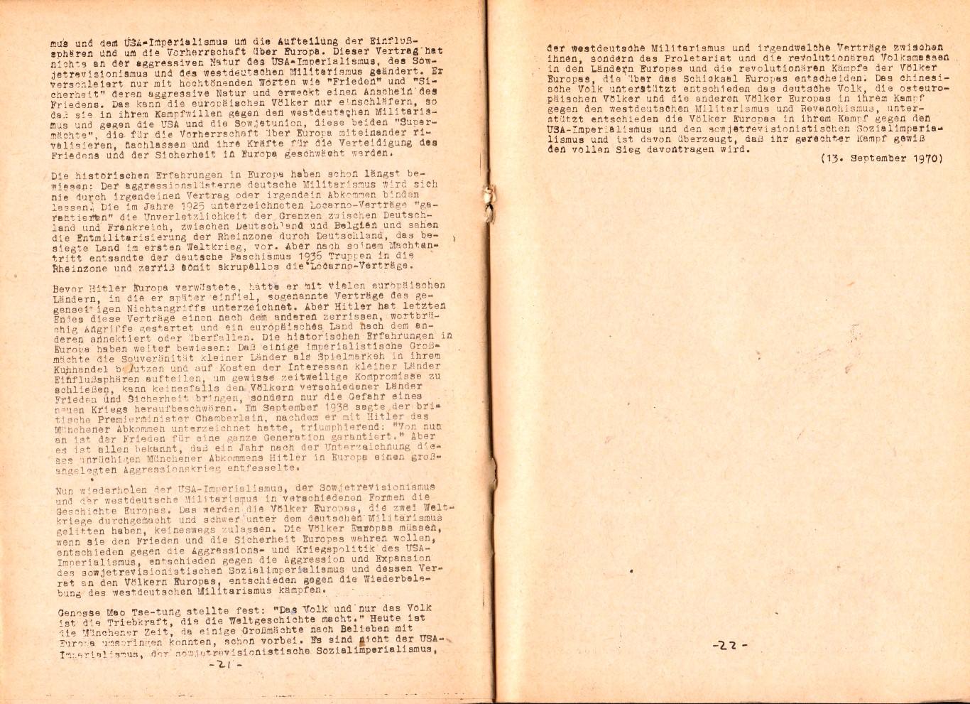 KPDML_1970_Der_sowjetisch_westdeutsche_Vertrag_14