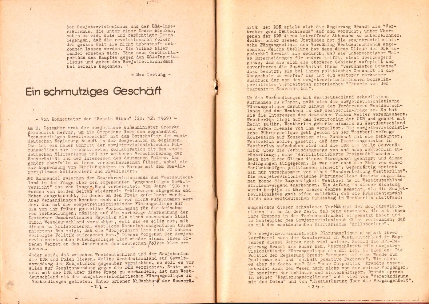 KPDML_1970_Der_sowjetisch_westdeutsche_Vertrag_15