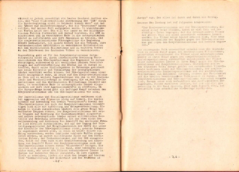 KPDML_1970_Der_sowjetisch_westdeutsche_Vertrag_16