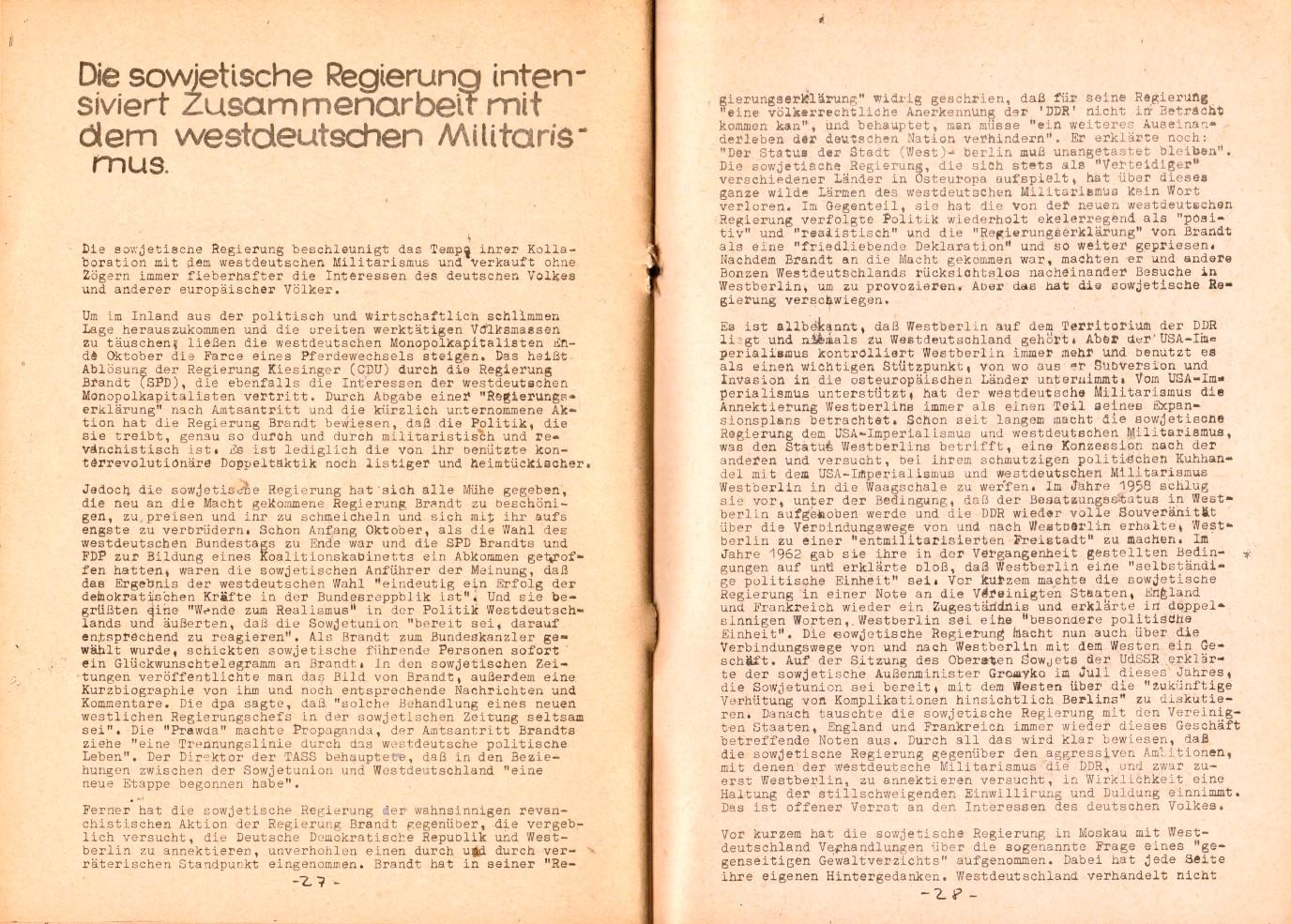 KPDML_1970_Der_sowjetisch_westdeutsche_Vertrag_17