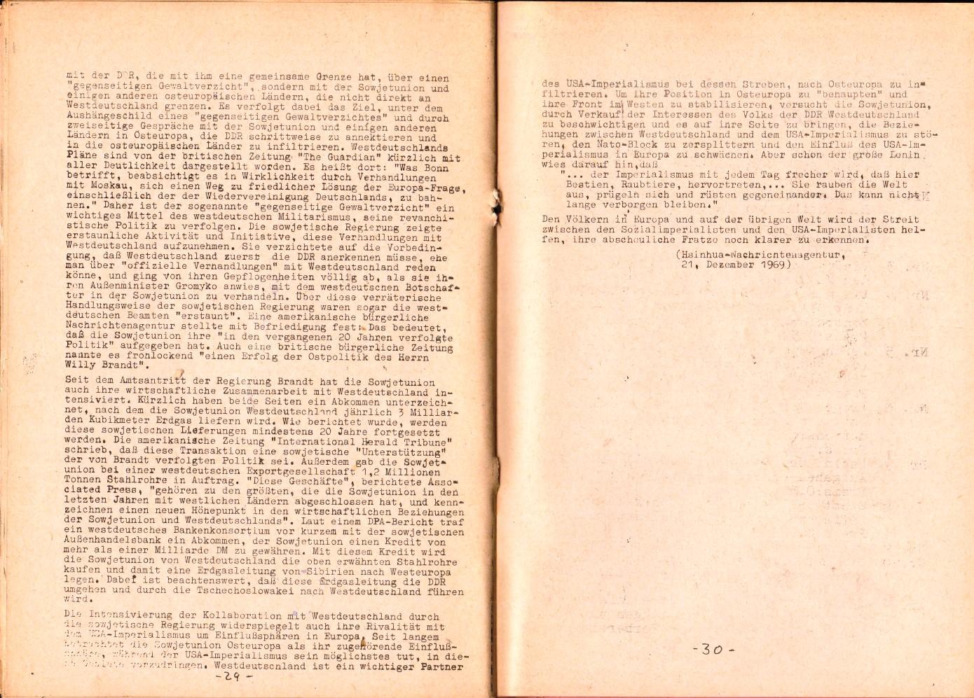 KPDML_1970_Der_sowjetisch_westdeutsche_Vertrag_18