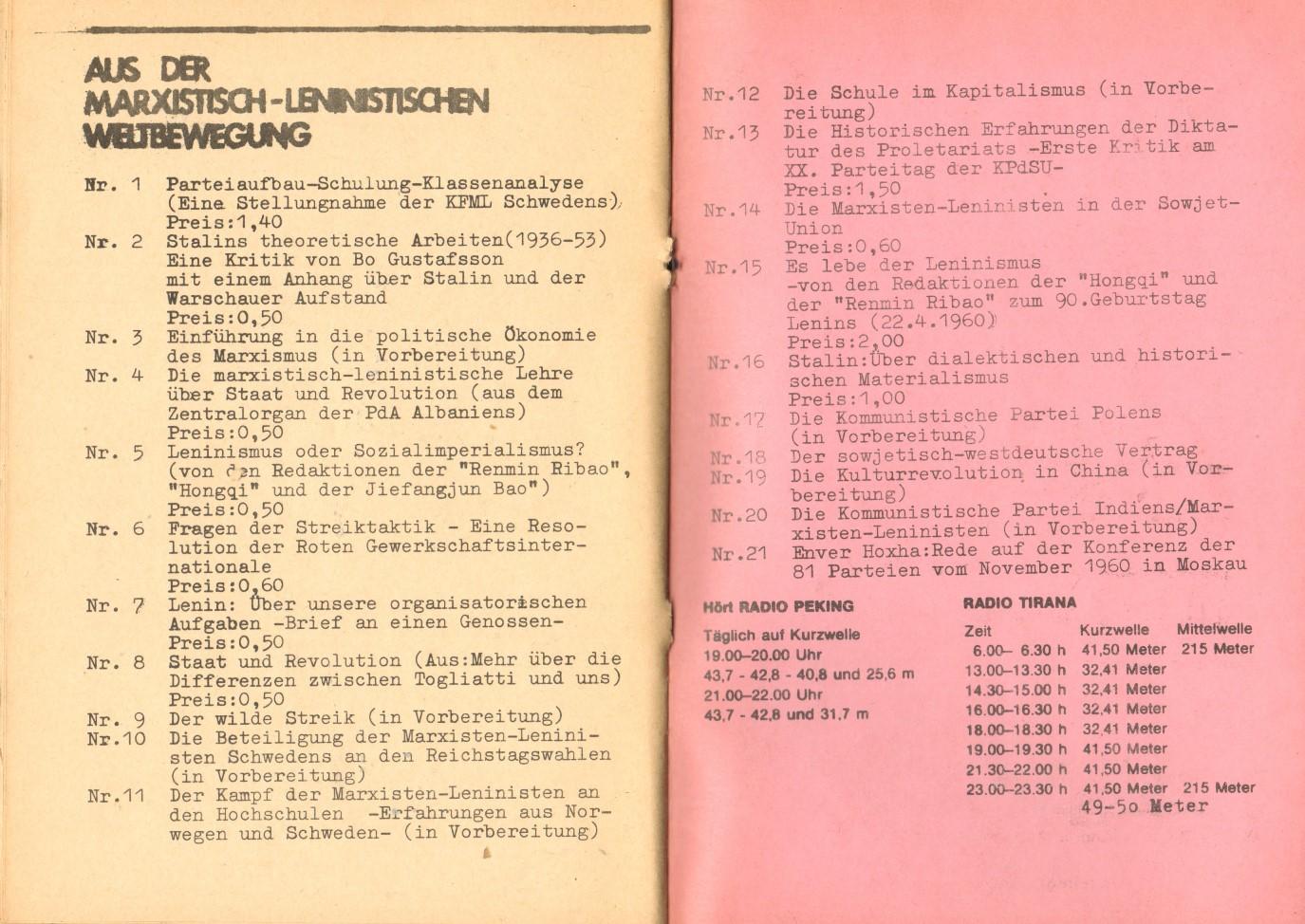 KPDML_1970_Der_sowjetisch_westdeutsche_Vertrag_19