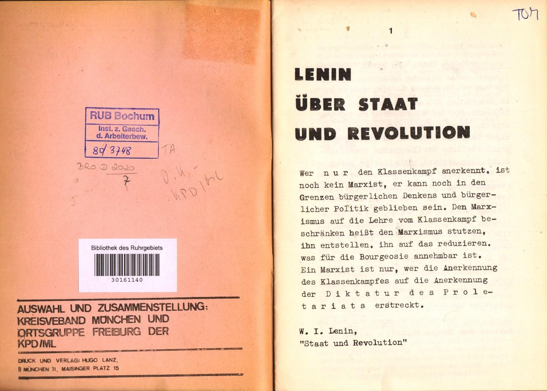 KPDML_1970_Lehre_ueber_Staat_und_Revolution_02