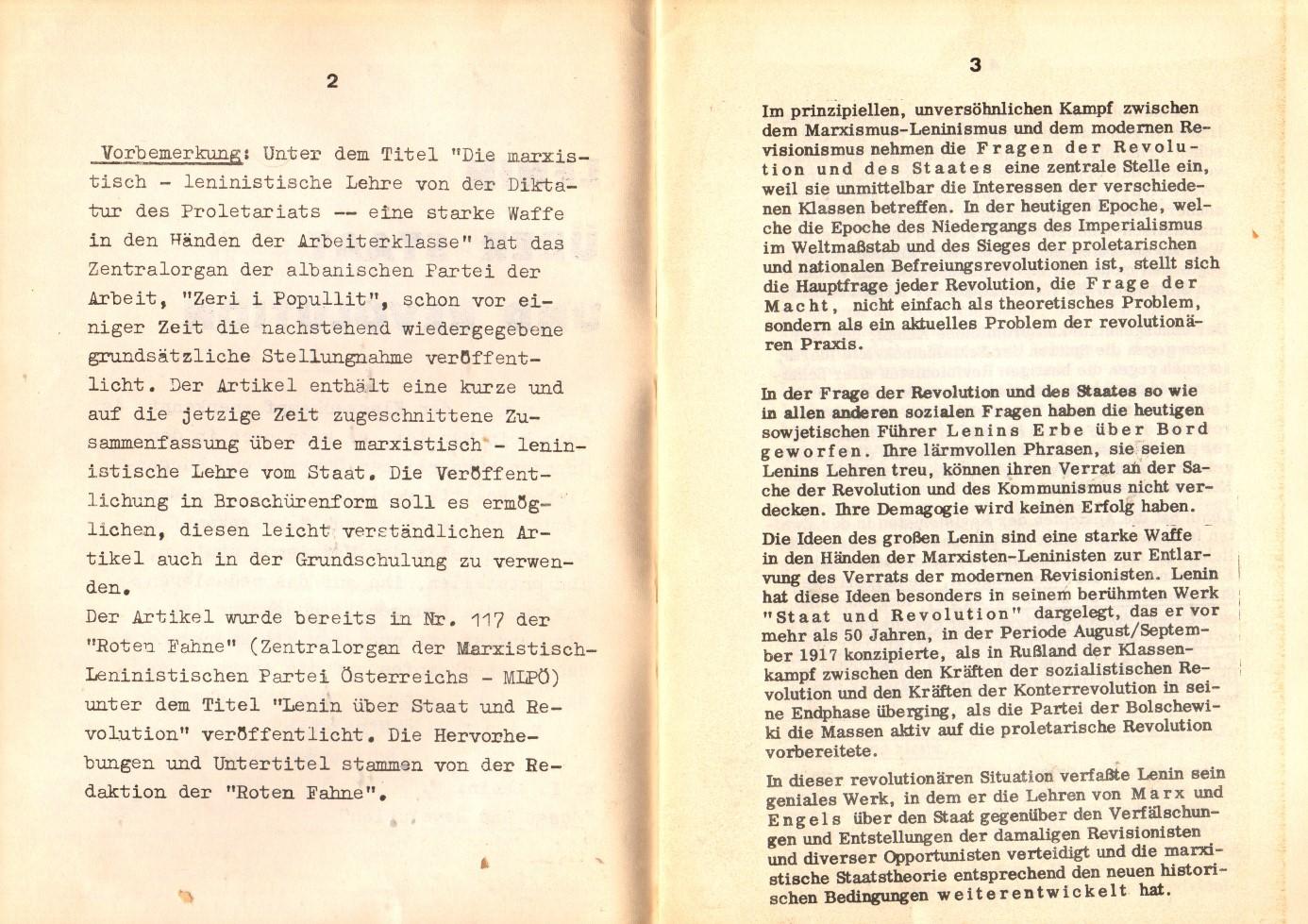 KPDML_1970_Lehre_ueber_Staat_und_Revolution_03