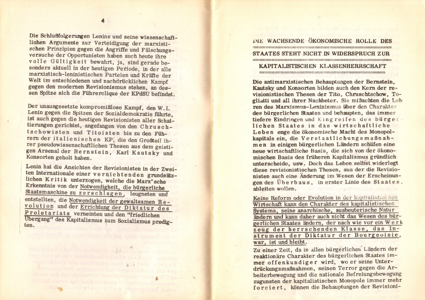 KPDML_1970_Lehre_ueber_Staat_und_Revolution_04