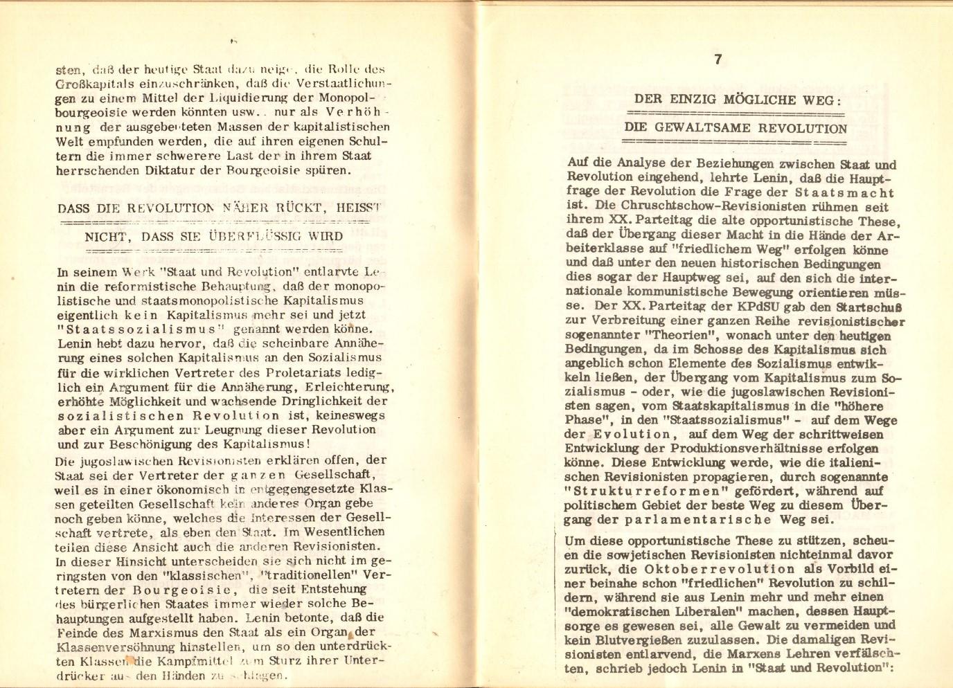 KPDML_1970_Lehre_ueber_Staat_und_Revolution_05