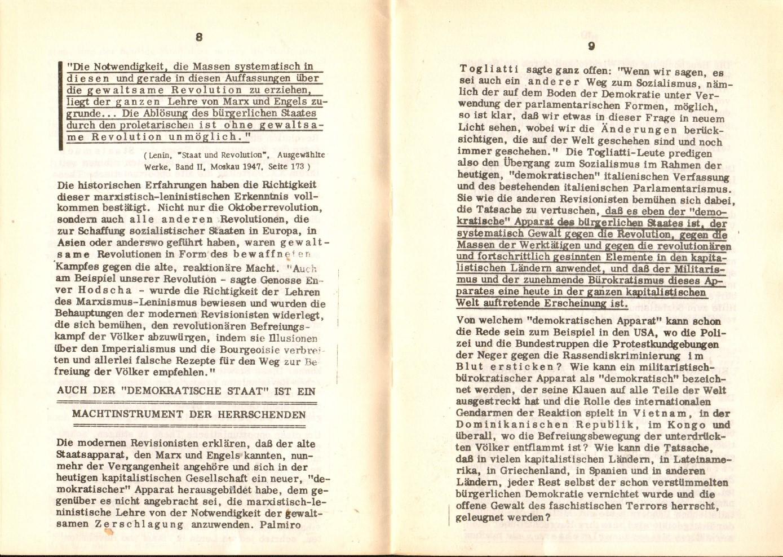 KPDML_1970_Lehre_ueber_Staat_und_Revolution_06