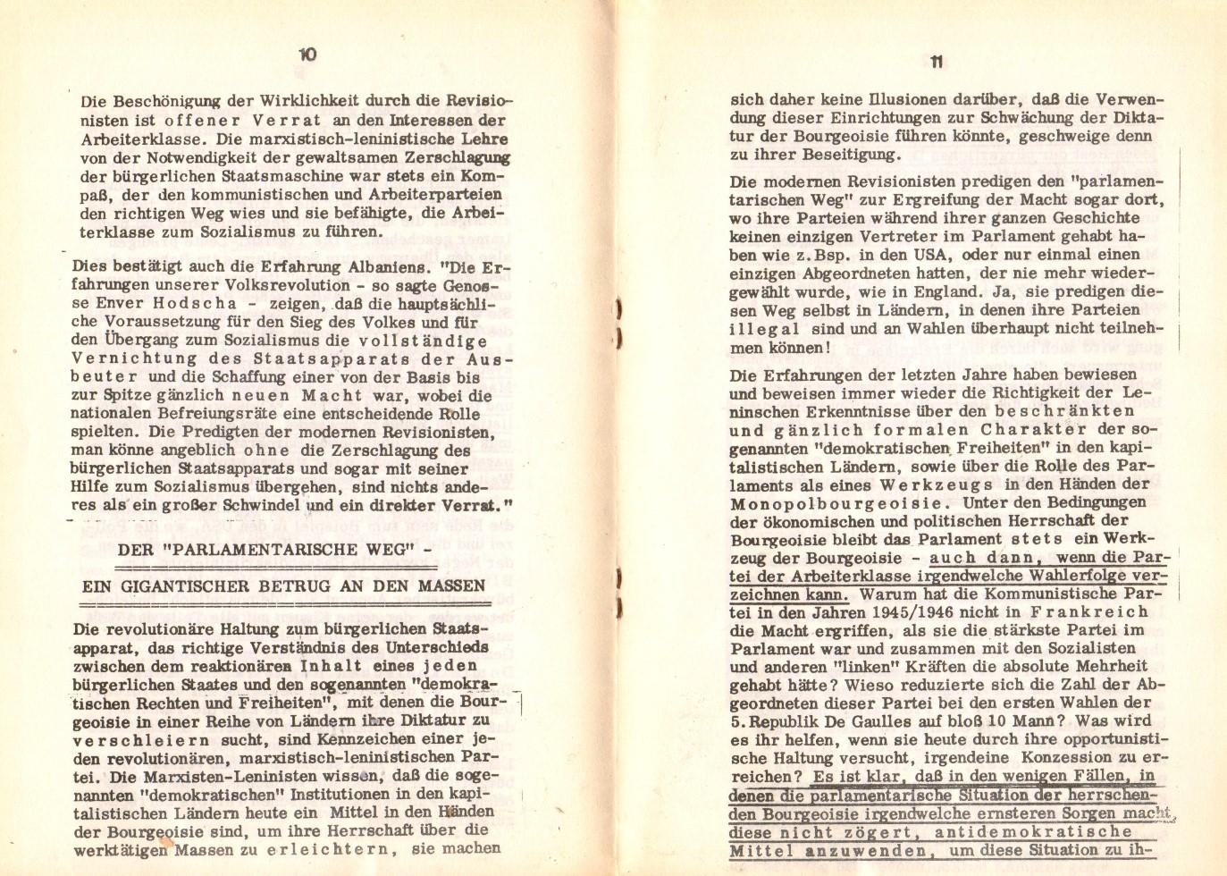 KPDML_1970_Lehre_ueber_Staat_und_Revolution_07