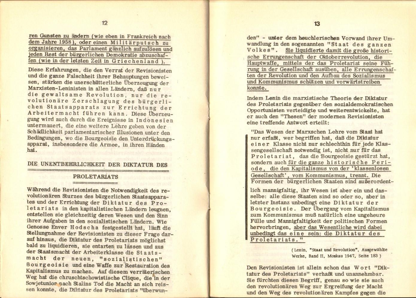 KPDML_1970_Lehre_ueber_Staat_und_Revolution_08