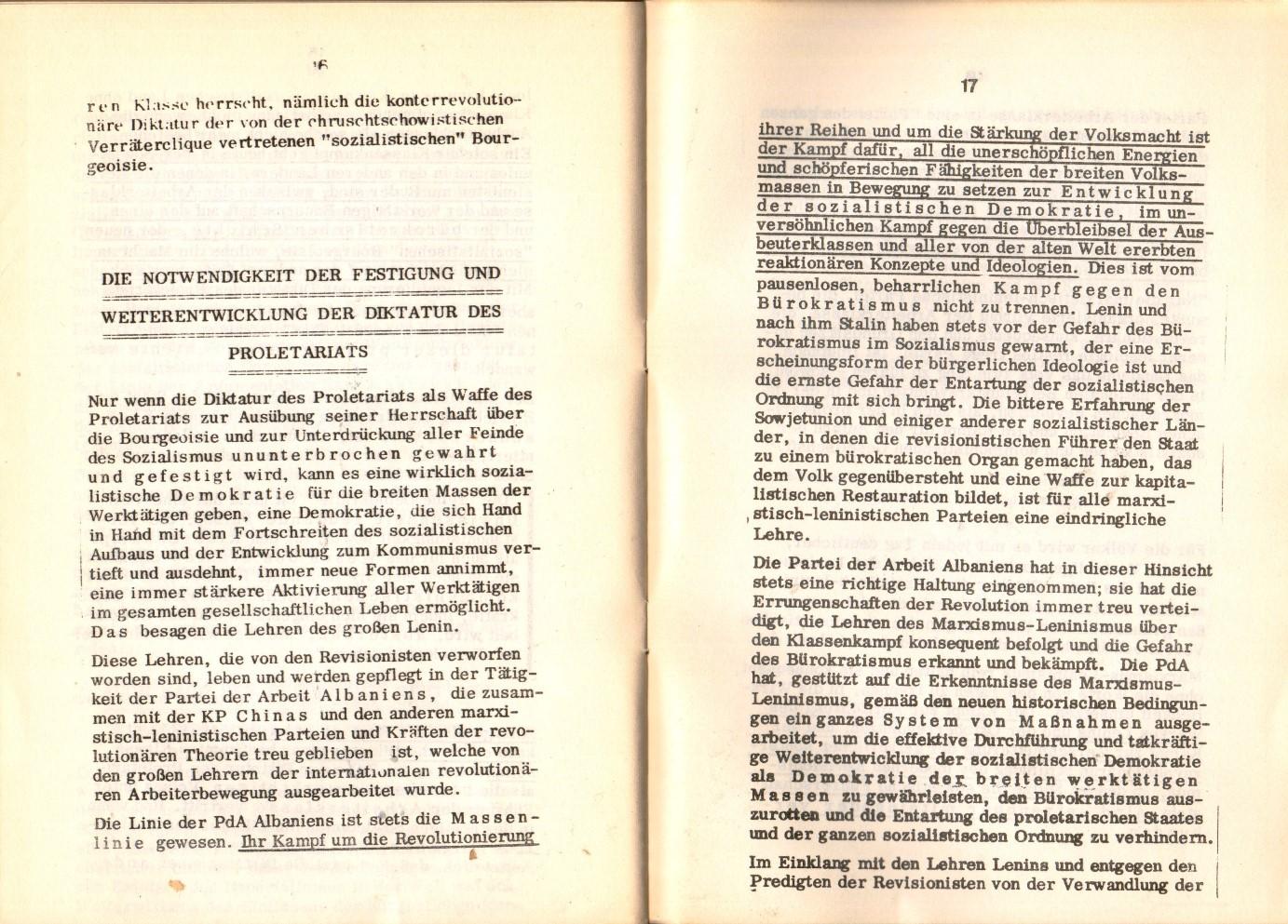 KPDML_1970_Lehre_ueber_Staat_und_Revolution_10