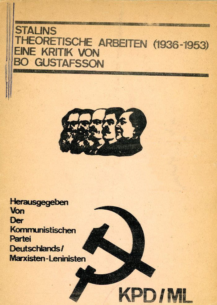 KPDML_1970_Gustafsson_Stalin_01