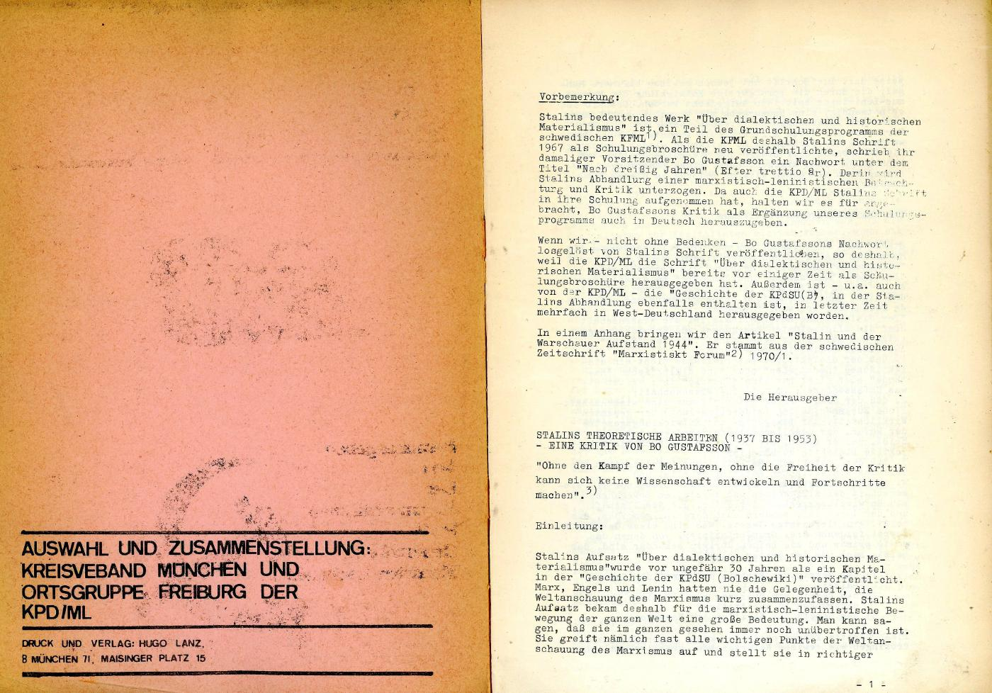 KPDML_1970_Gustafsson_Stalin_02
