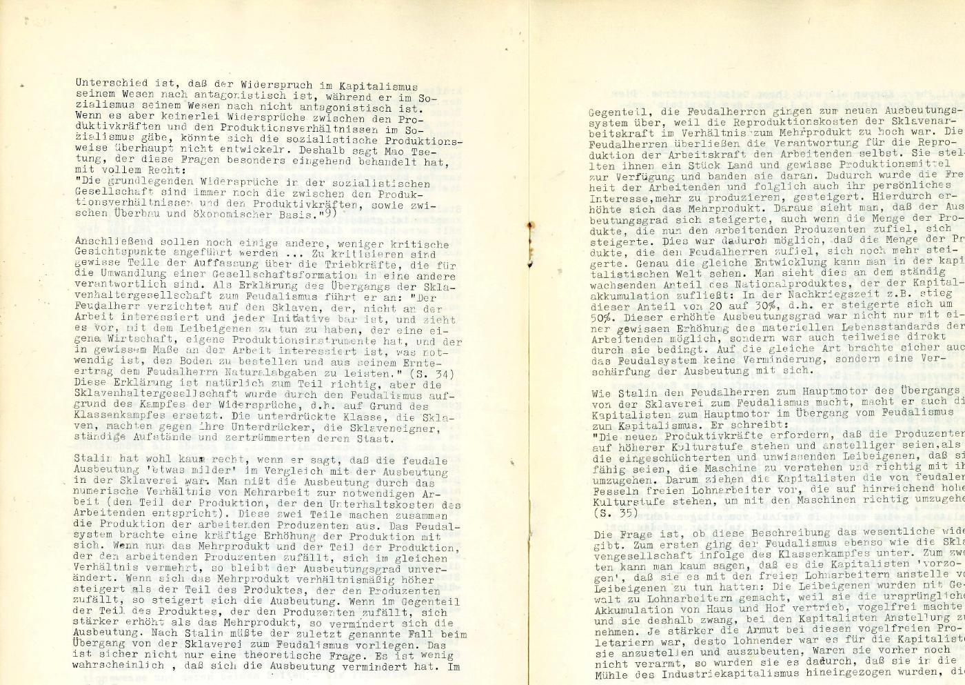 KPDML_1970_Gustafsson_Stalin_07