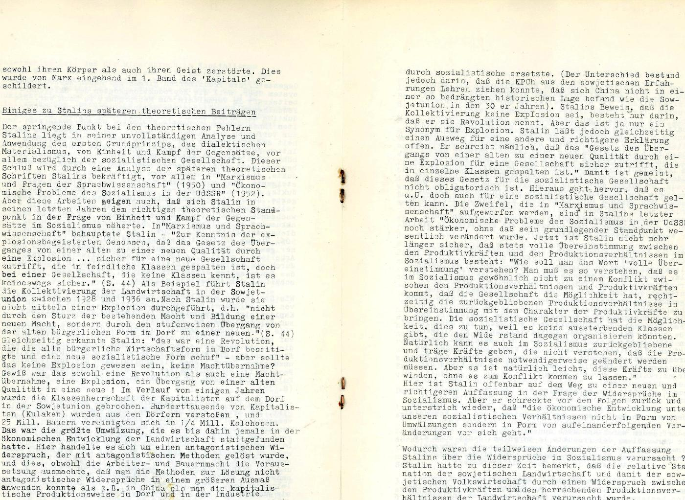 KPDML_1970_Gustafsson_Stalin_08