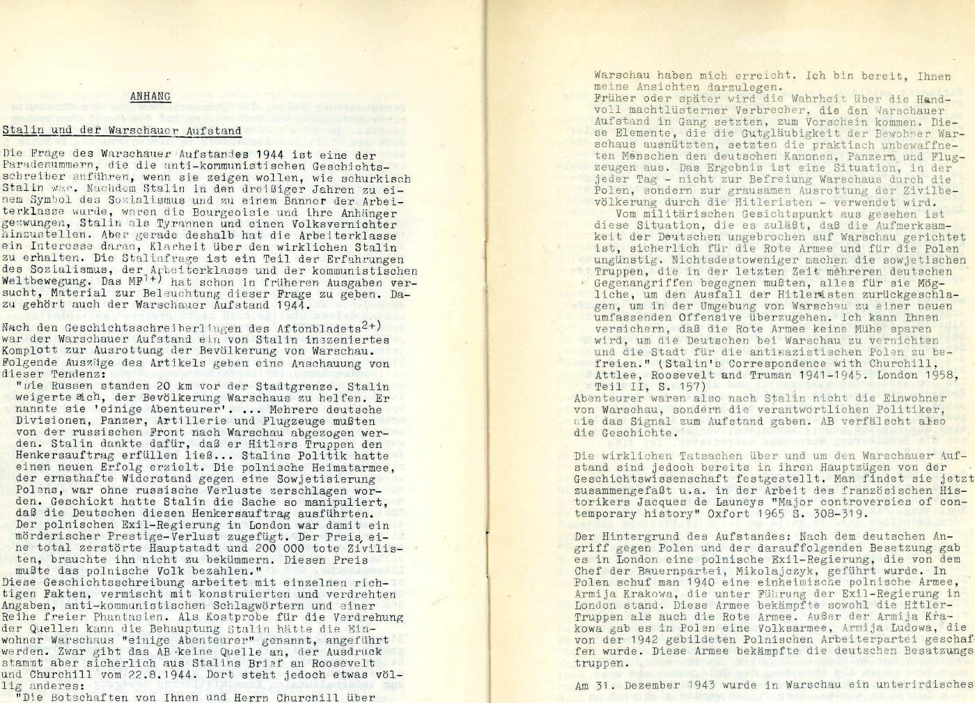 KPDML_1970_Gustafsson_Stalin_13