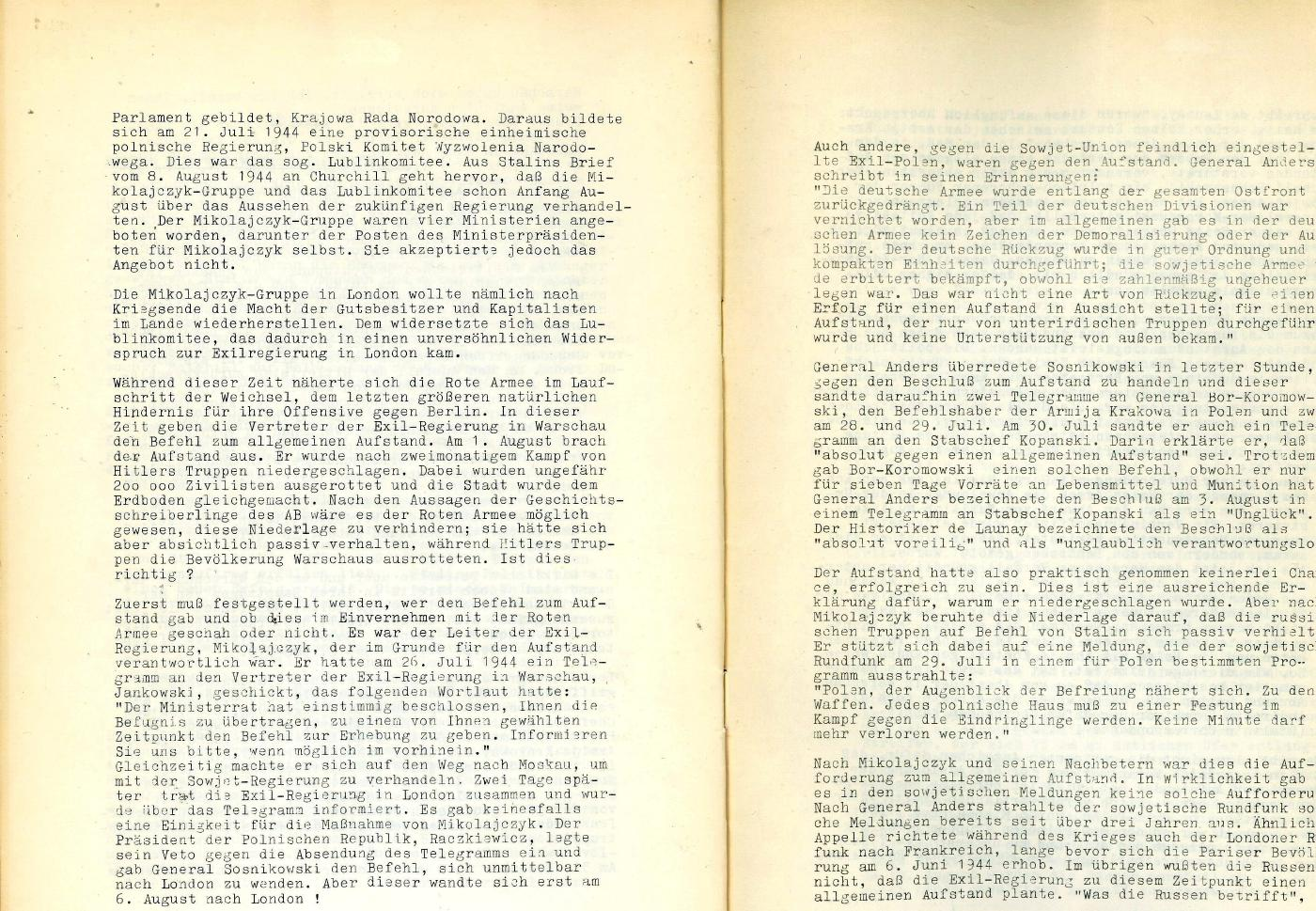 KPDML_1970_Gustafsson_Stalin_14