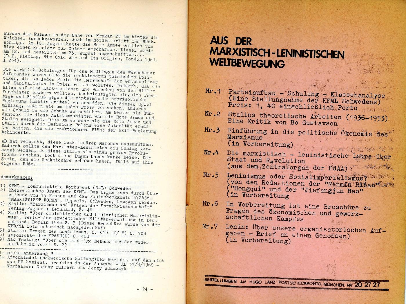 KPDML_1970_Gustafsson_Stalin_16