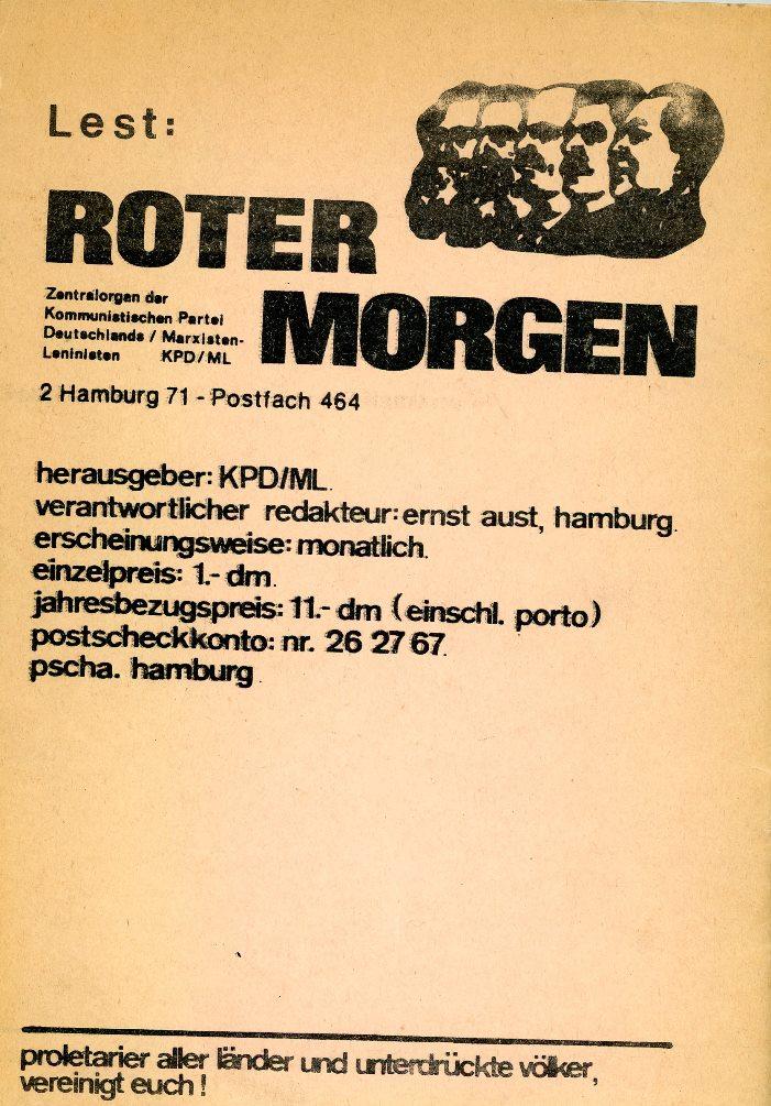 KPDML_1970_Gustafsson_Stalin_17