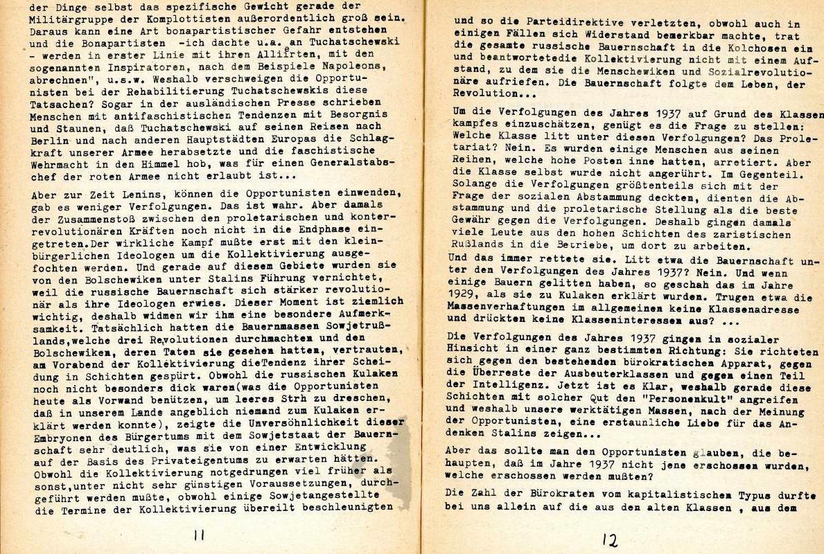 KPDML_1970_ML_SU_08