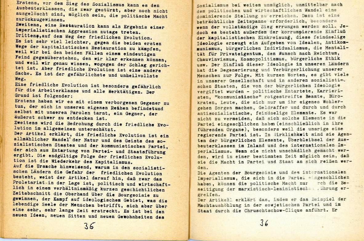 KPDML_1970_ML_SU_20