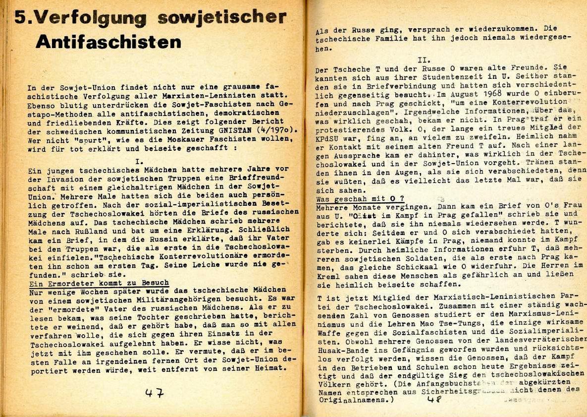 KPDML_1970_ML_SU_26