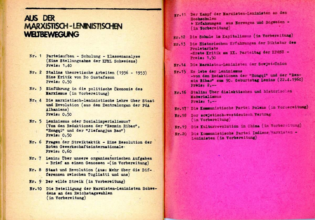KPDML_1970_ML_SU_28