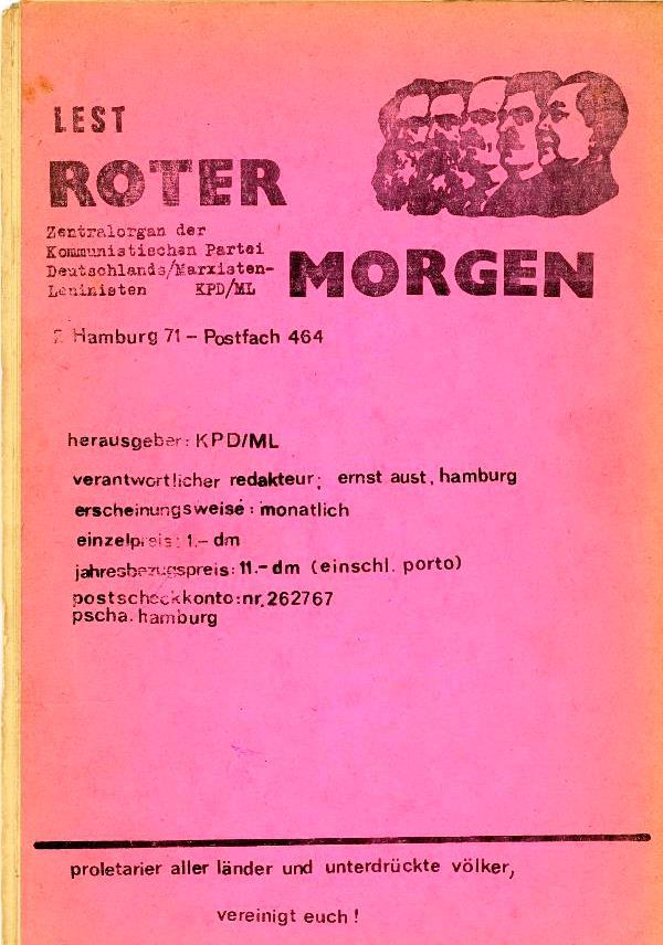 KPDML_1970_ML_SU_29