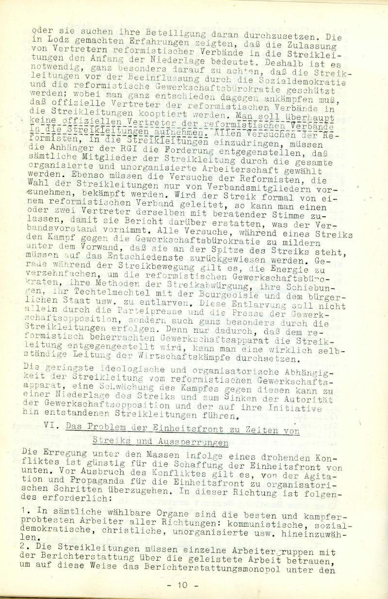 KPDML_1970_RGI_Streiktaktik_11