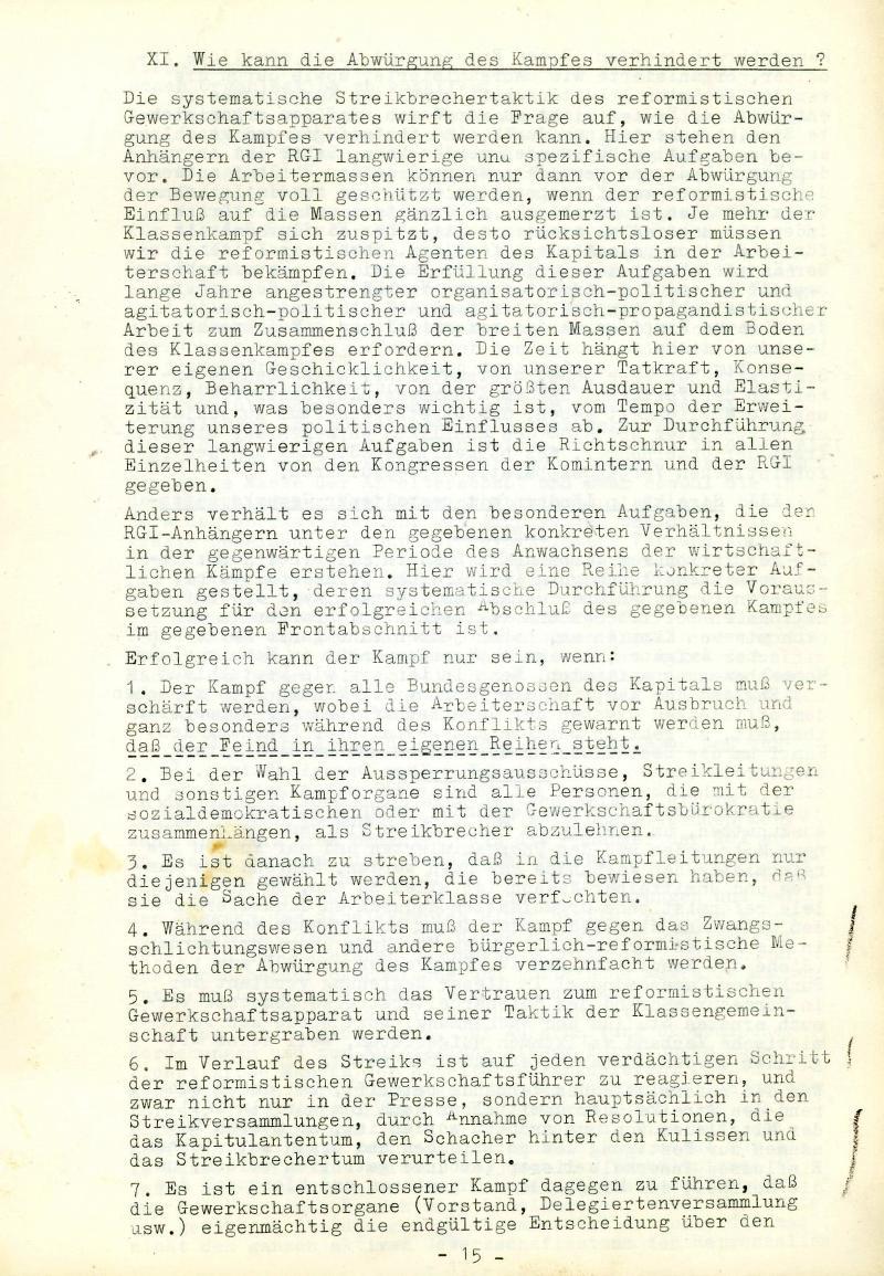KPDML_1970_RGI_Streiktaktik_16