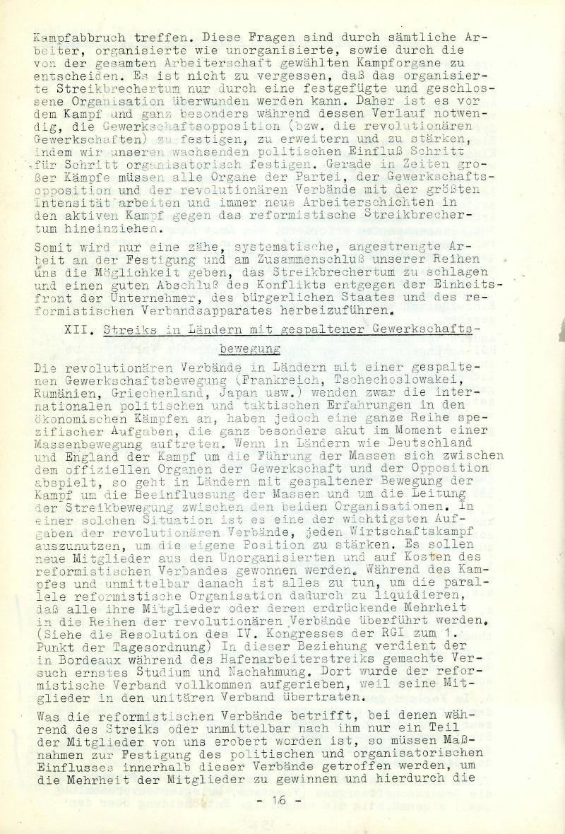 KPDML_1970_RGI_Streiktaktik_17