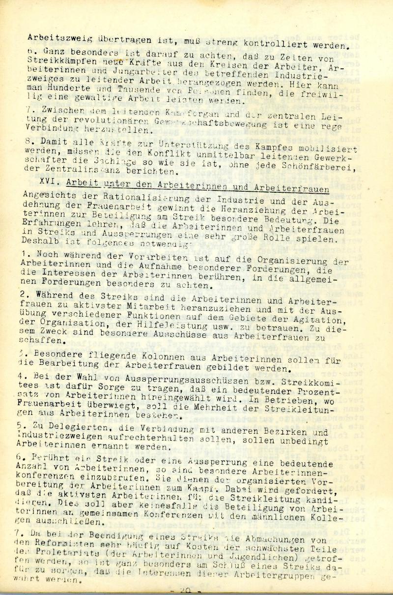 KPDML_1970_RGI_Streiktaktik_21