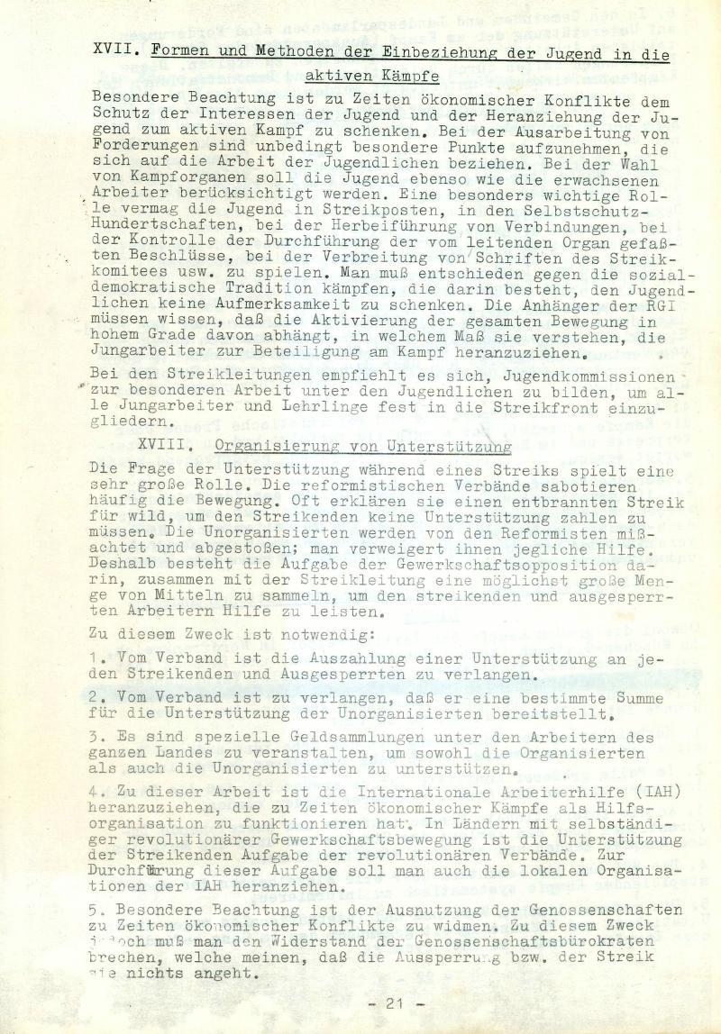KPDML_1970_RGI_Streiktaktik_22