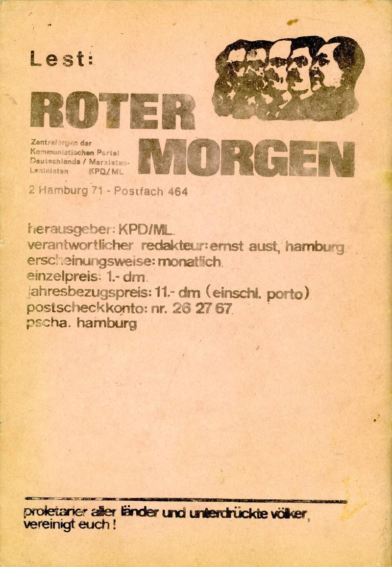 KPDML_1970_RGI_Streiktaktik_26