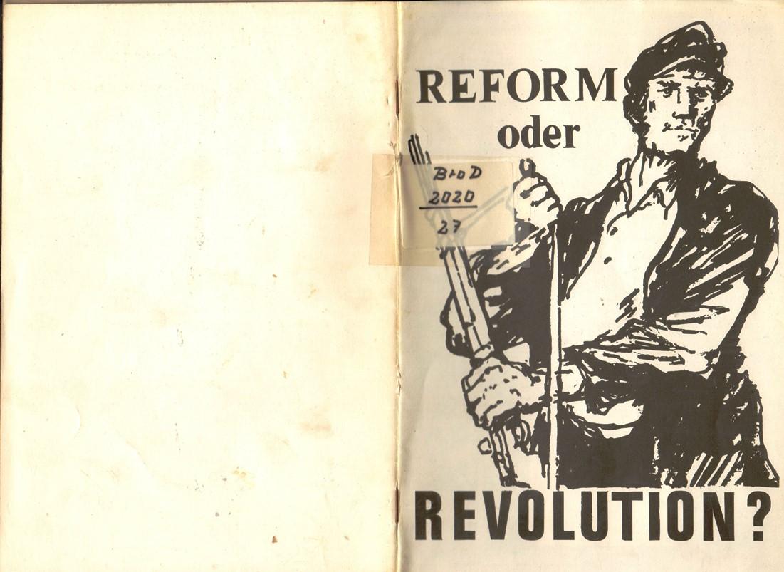 KPDML_1972_Textbuch_Reform_oder_Revolution_01
