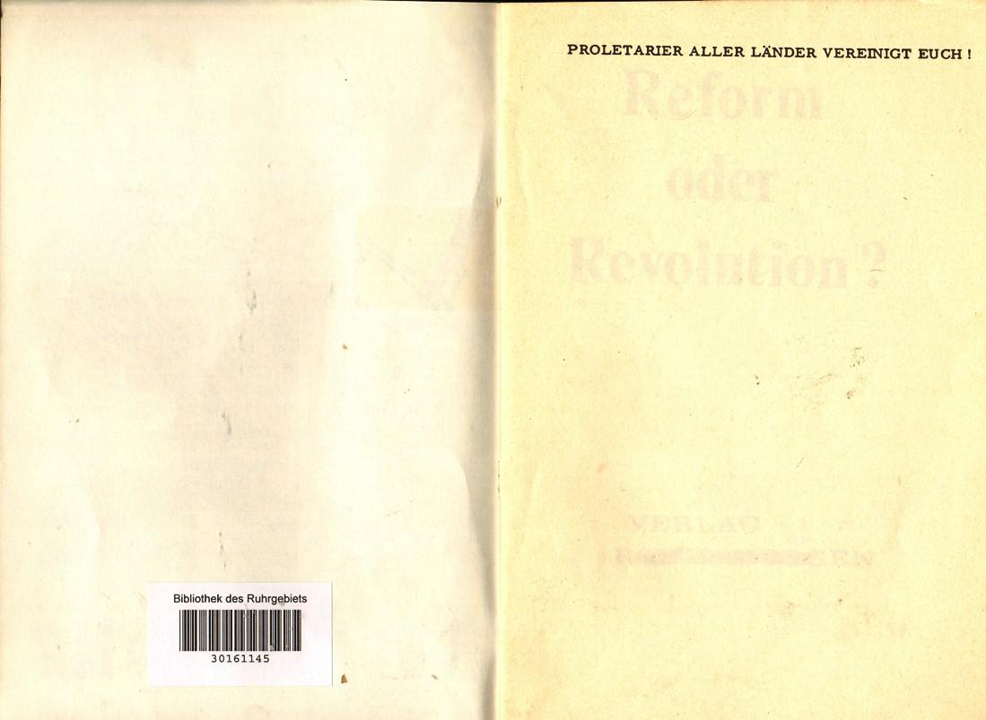 KPDML_1972_Textbuch_Reform_oder_Revolution_02