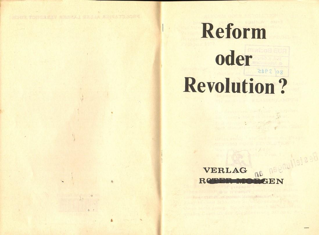 KPDML_1972_Textbuch_Reform_oder_Revolution_03