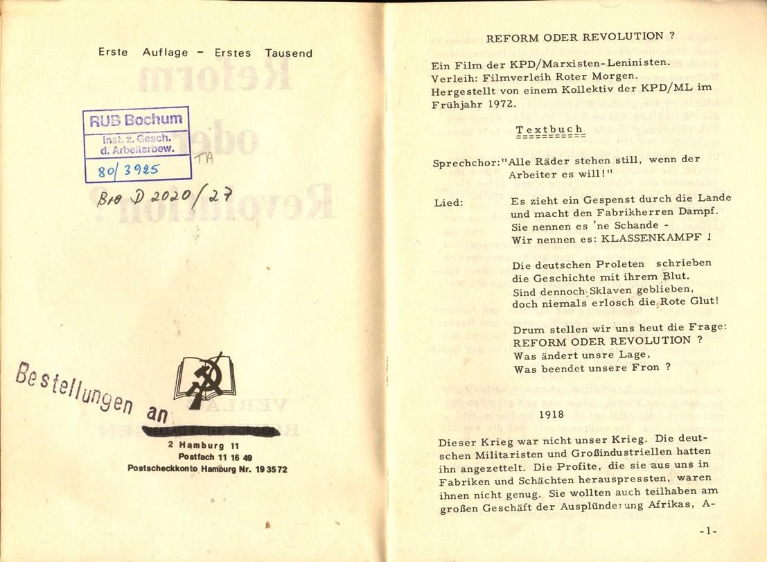 KPDML_1972_Textbuch_Reform_oder_Revolution_04