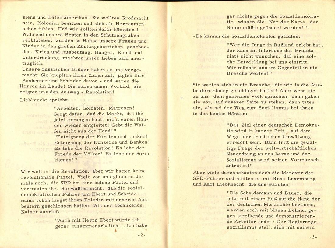 KPDML_1972_Textbuch_Reform_oder_Revolution_05